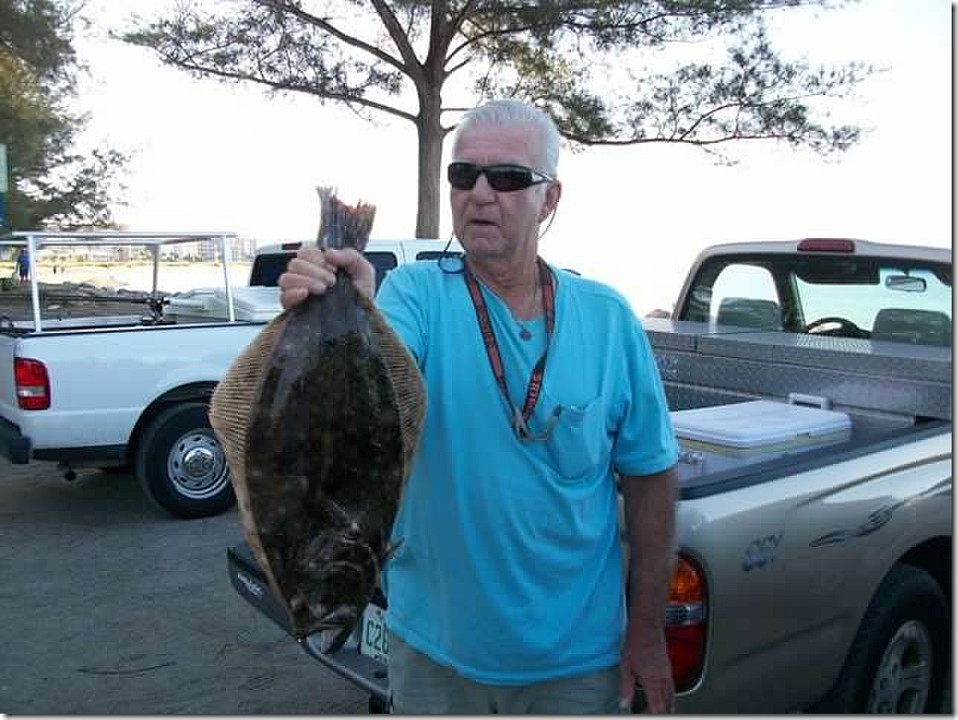 Name:  Blind Man With Flounder.jpg Views: 100 Size:  149.8 KB