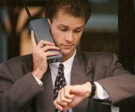 Name:  Brick Phone.jpg Views: 14 Size:  8.7 KB