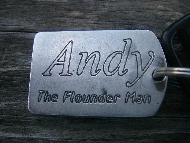Name:  Flounder Man (2).JPG Views: 107 Size:  123.6 KB