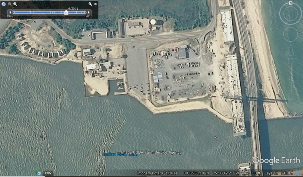 Name:  IRI_USCGconstruction.jpg