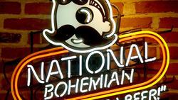 Name:  National BO.jpg Views: 124 Size:  15.4 KB