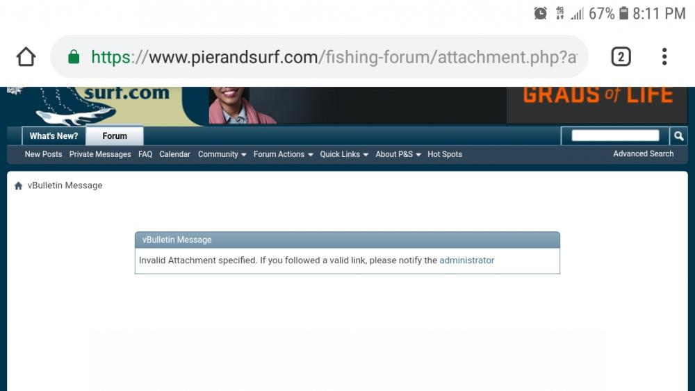 Name:  Screenshot_20190107-201139_Chrome.jpg Views: 360 Size:  46.8 KB
