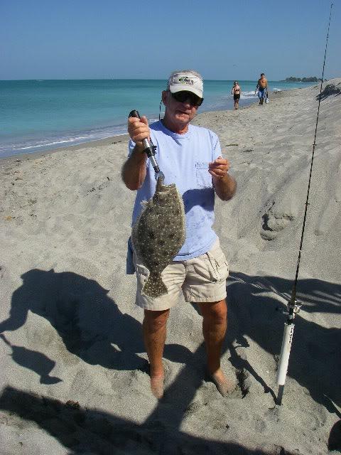 Name:  villas beach flounder.jpg Views: 49 Size:  66.0 KB